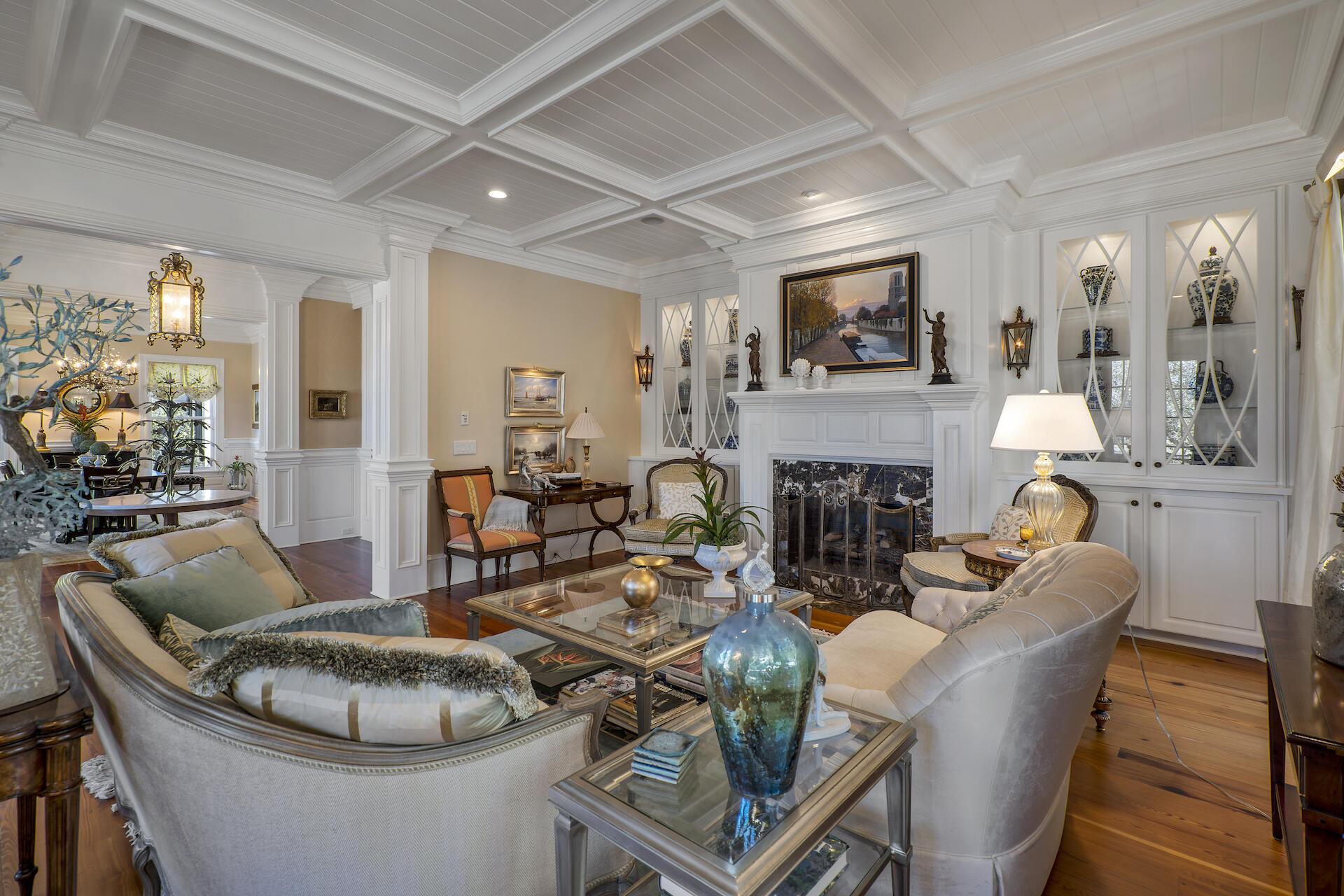 Daniel Island Homes For Sale - 623 Island Park, Charleston, SC - 32