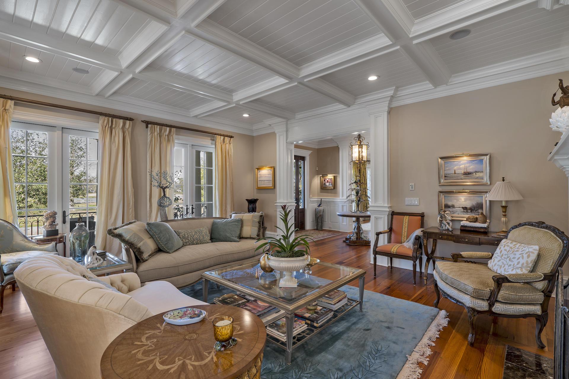 Daniel Island Homes For Sale - 623 Island Park, Charleston, SC - 33
