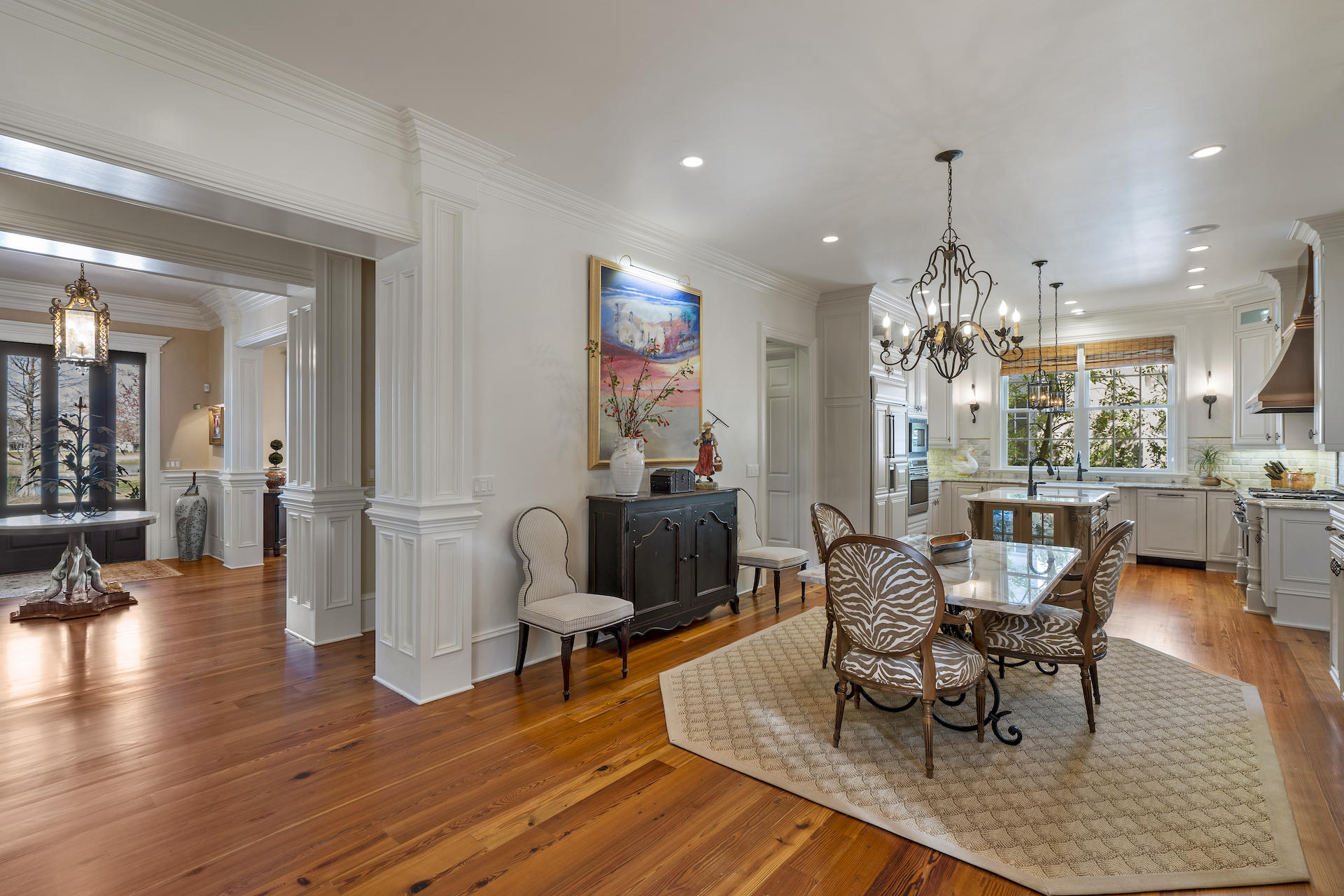 Daniel Island Homes For Sale - 623 Island Park, Charleston, SC - 34