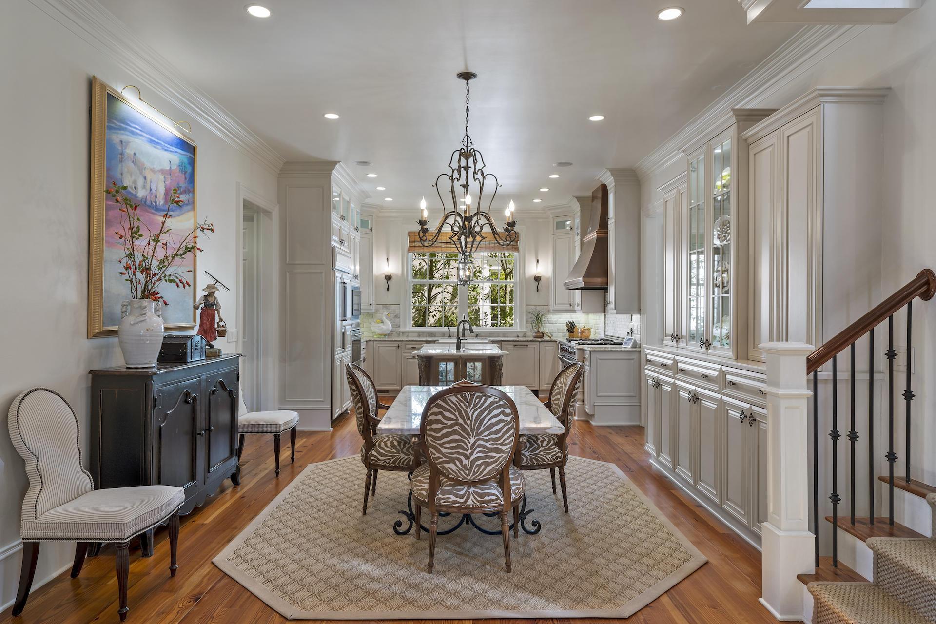Daniel Island Homes For Sale - 623 Island Park, Charleston, SC - 35