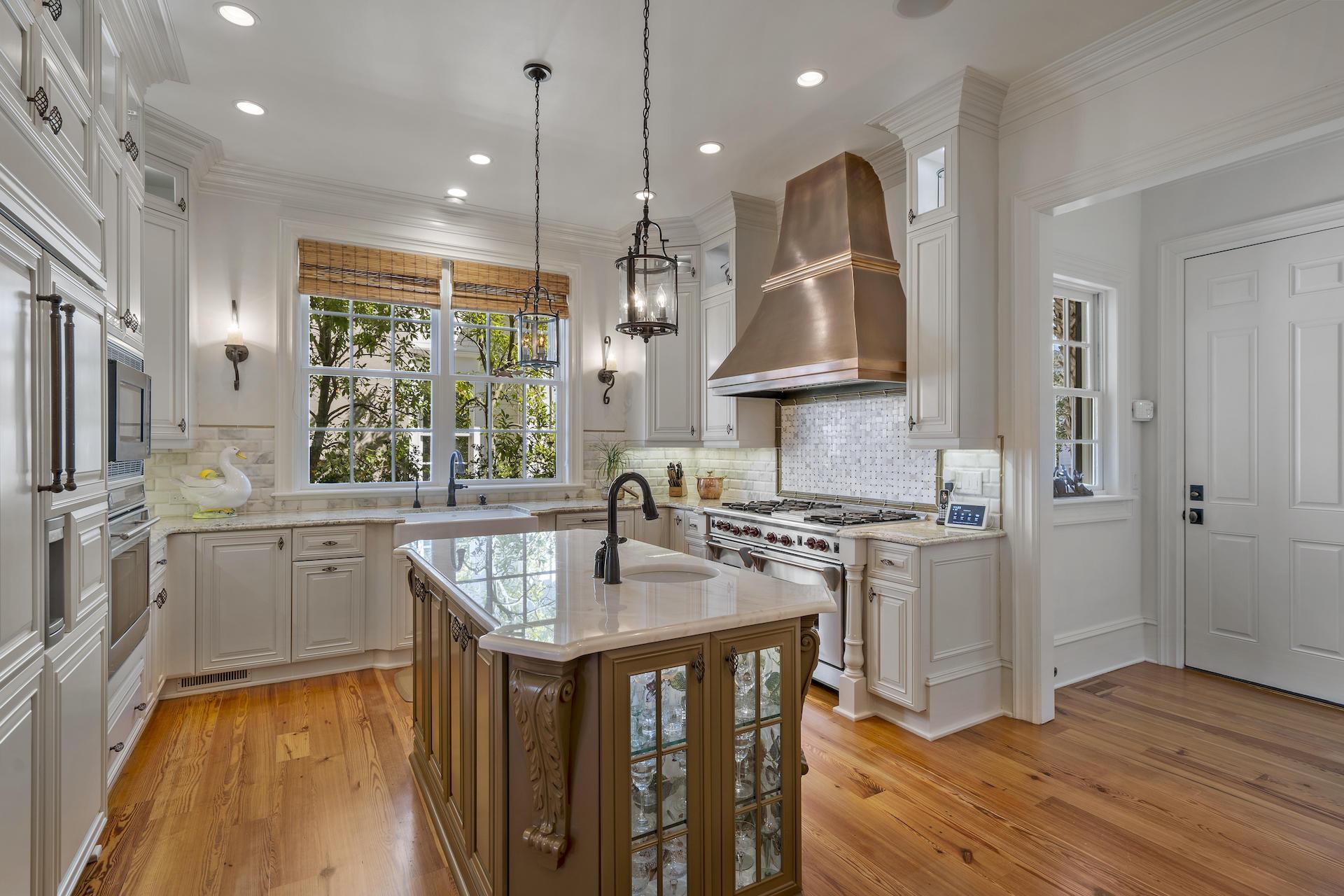 Daniel Island Homes For Sale - 623 Island Park, Charleston, SC - 36
