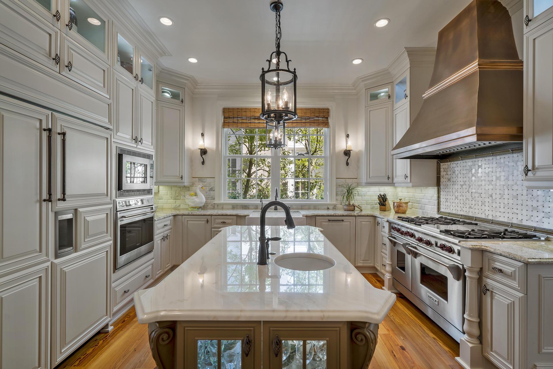 Daniel Island Homes For Sale - 623 Island Park, Charleston, SC - 37