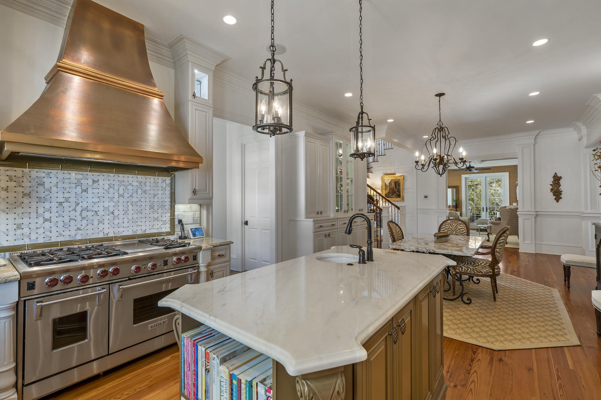 Daniel Island Homes For Sale - 623 Island Park, Charleston, SC - 38