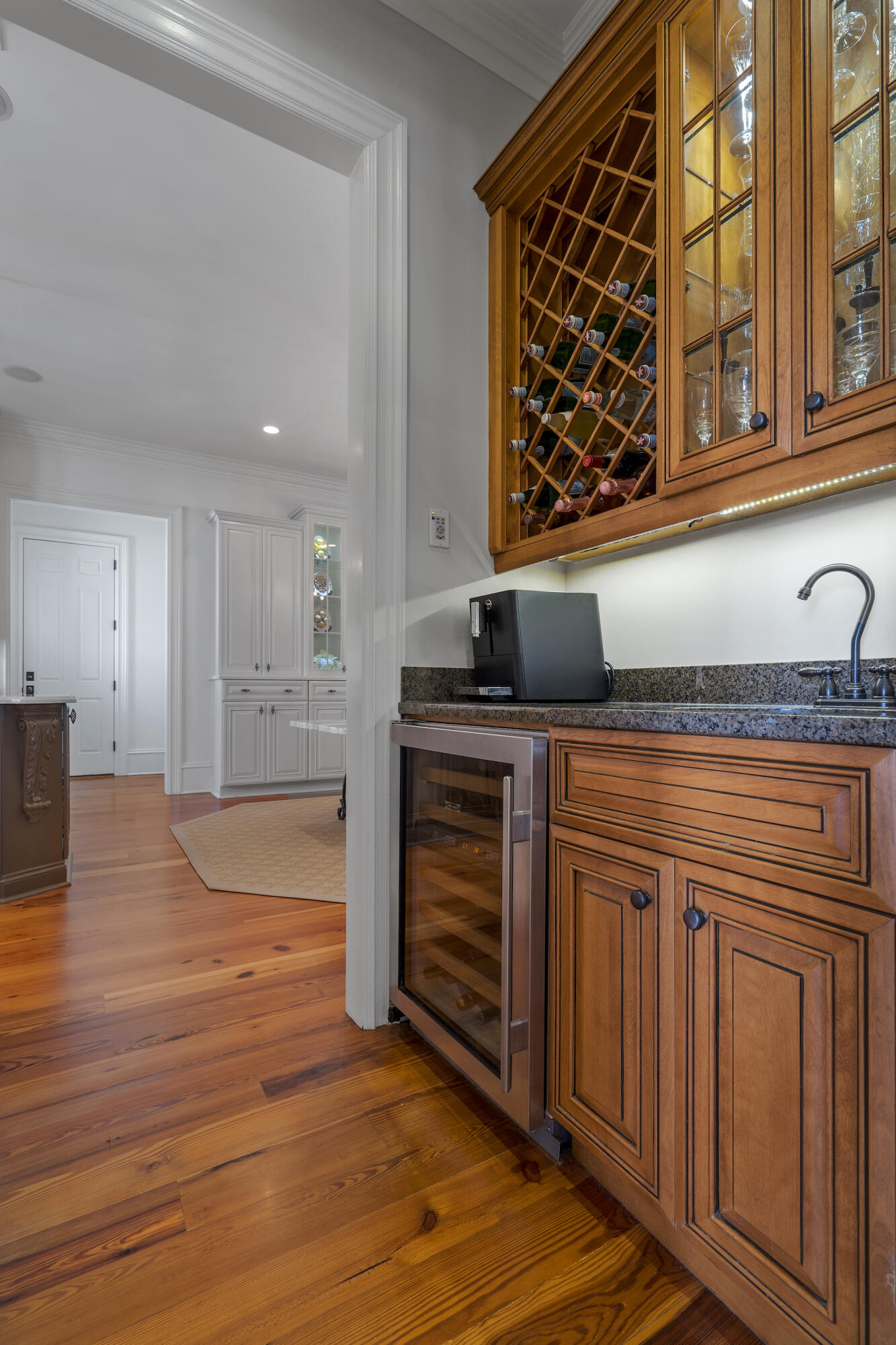 Daniel Island Homes For Sale - 623 Island Park, Charleston, SC - 39
