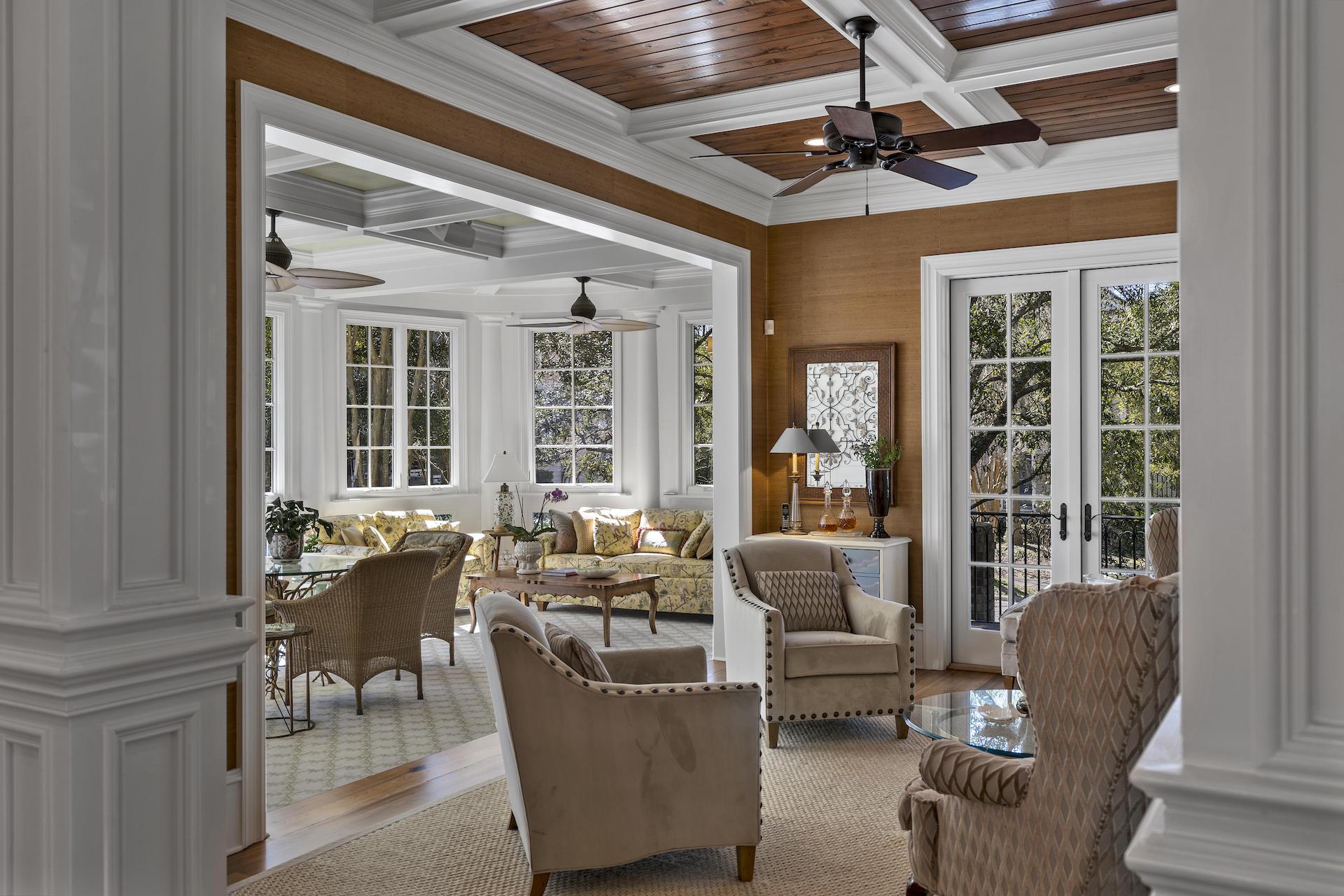 Daniel Island Homes For Sale - 623 Island Park, Charleston, SC - 41