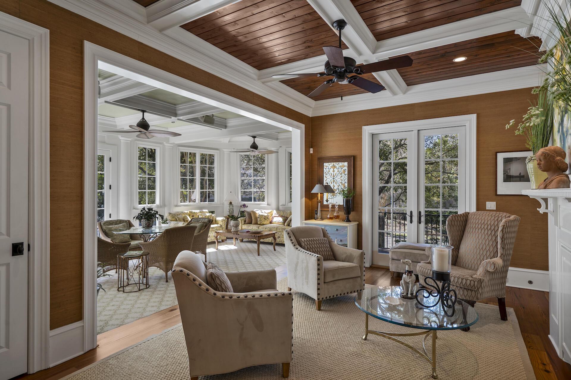 Daniel Island Homes For Sale - 623 Island Park, Charleston, SC - 42