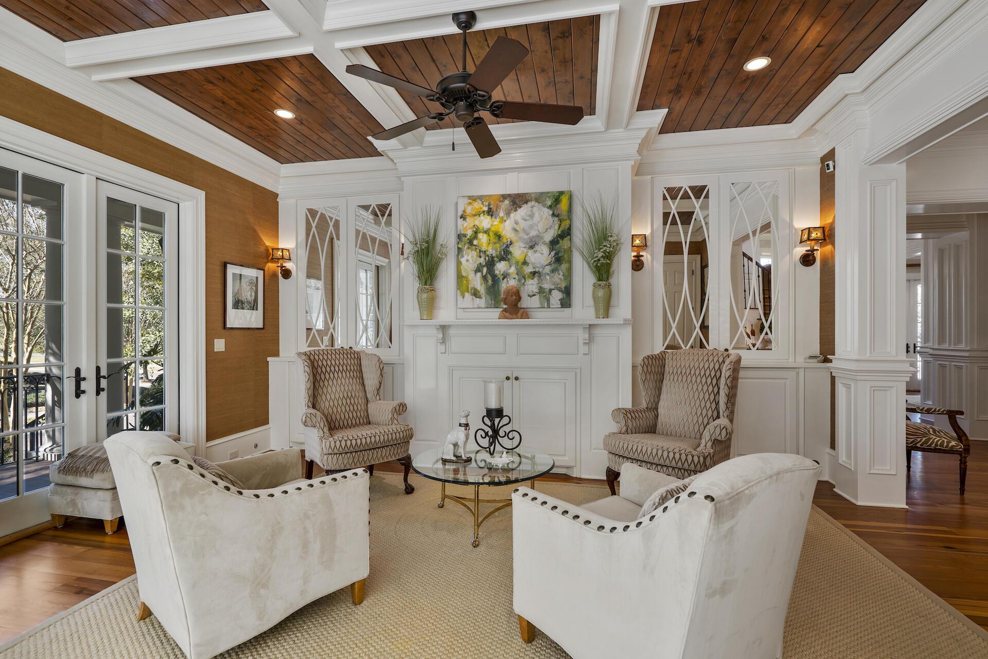 Daniel Island Homes For Sale - 623 Island Park, Charleston, SC - 43