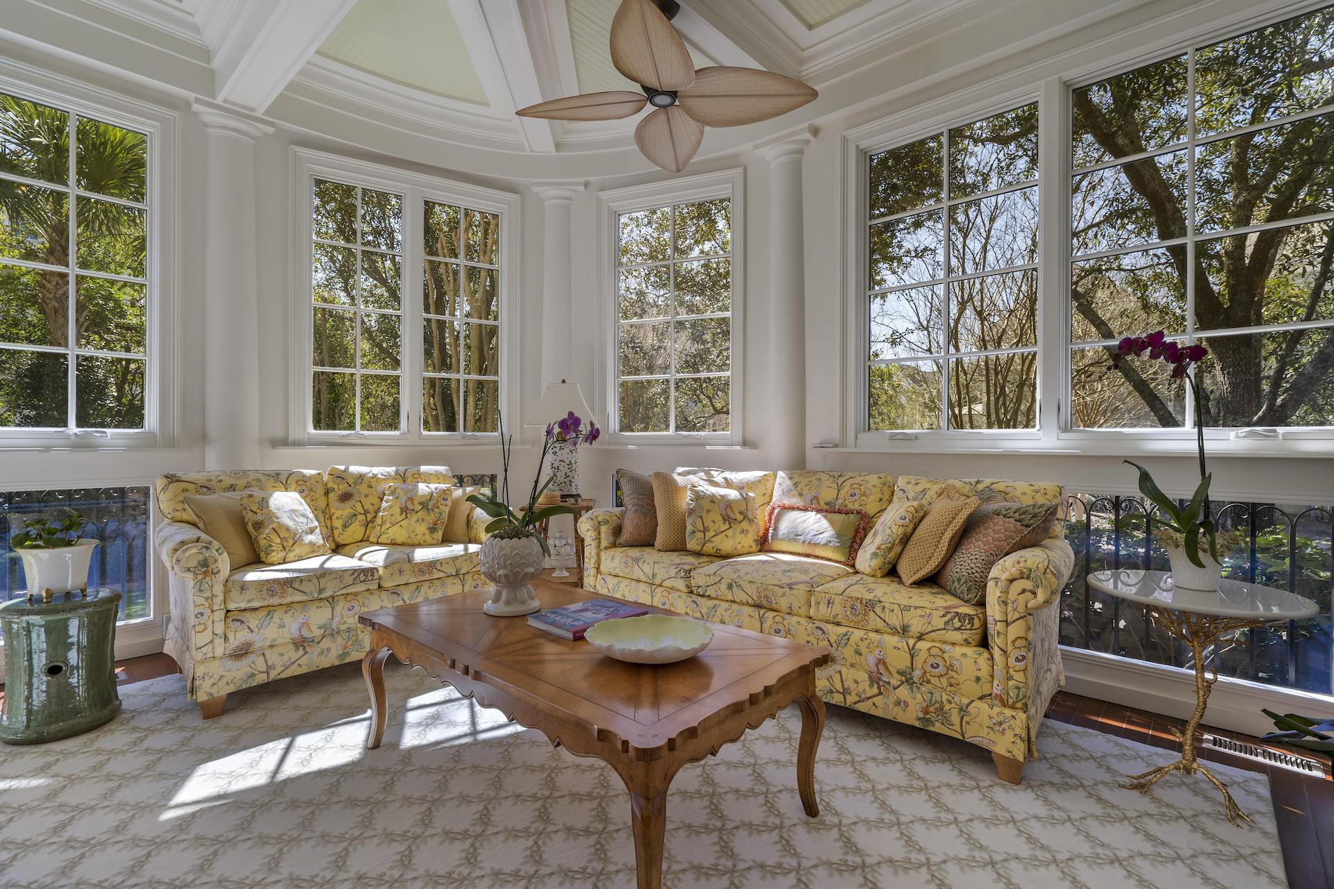 Daniel Island Homes For Sale - 623 Island Park, Charleston, SC - 45