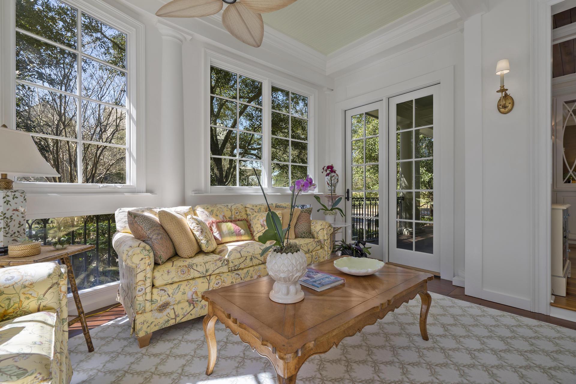 Daniel Island Homes For Sale - 623 Island Park, Charleston, SC - 46