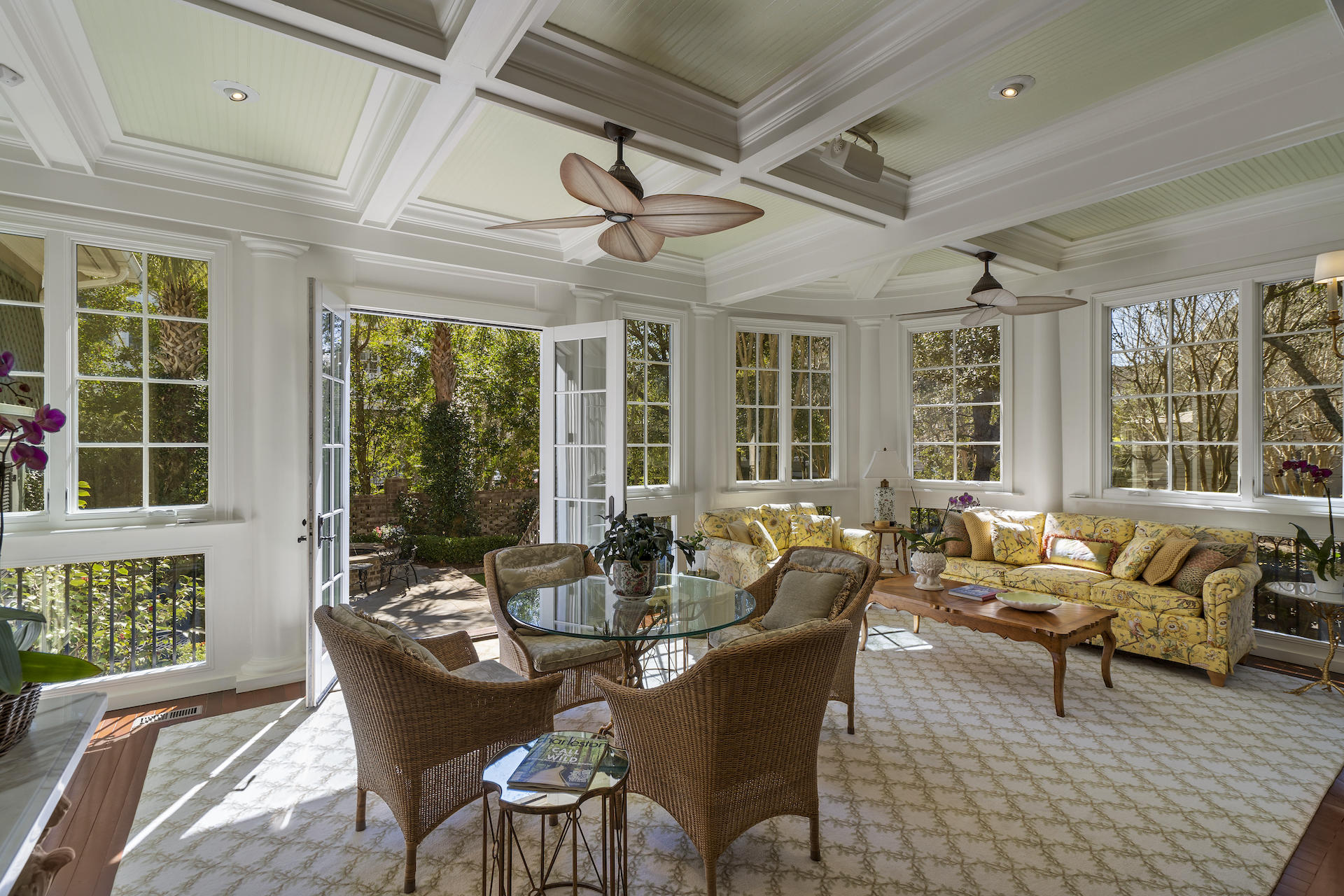 Daniel Island Homes For Sale - 623 Island Park, Charleston, SC - 49