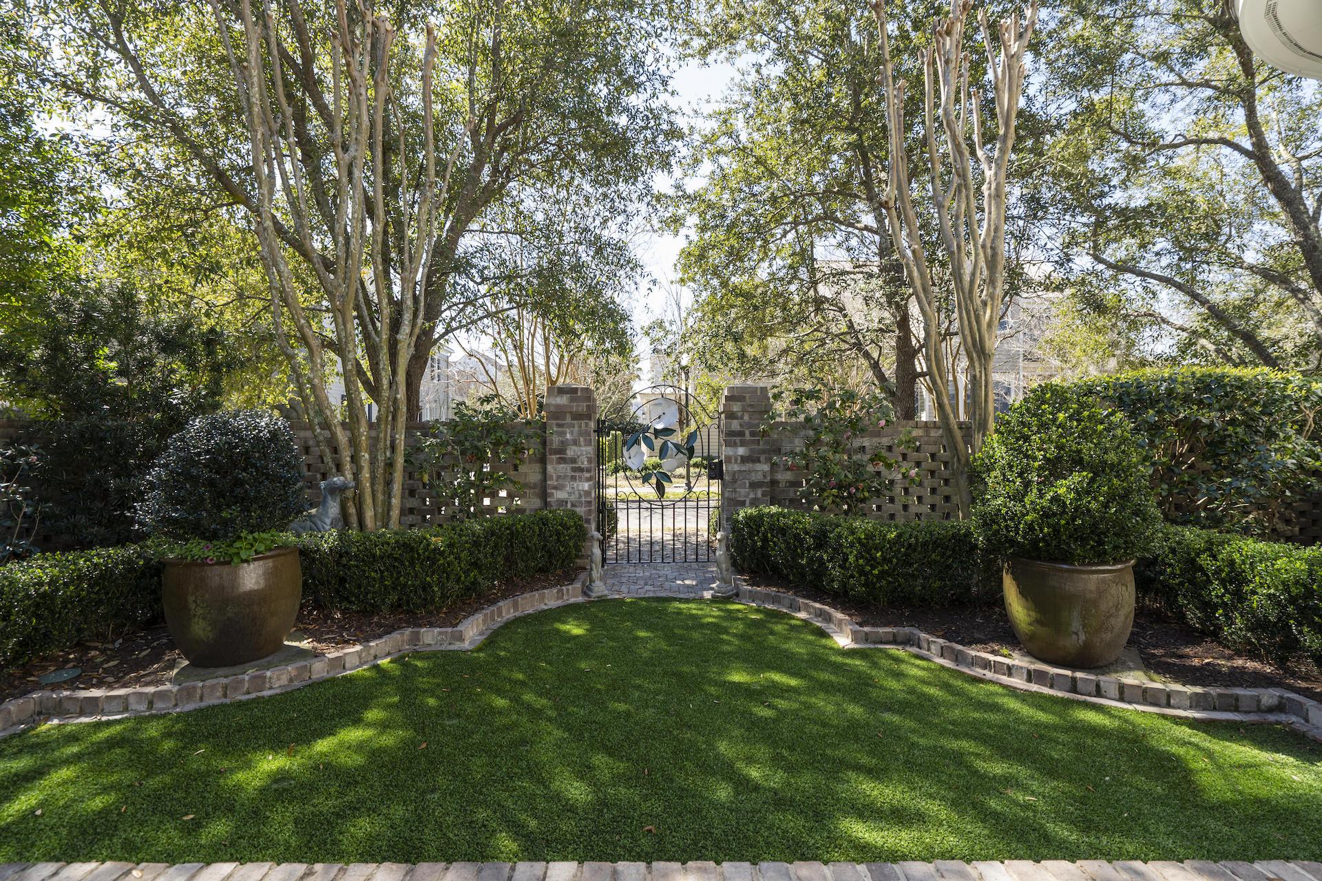 Daniel Island Homes For Sale - 623 Island Park, Charleston, SC - 59