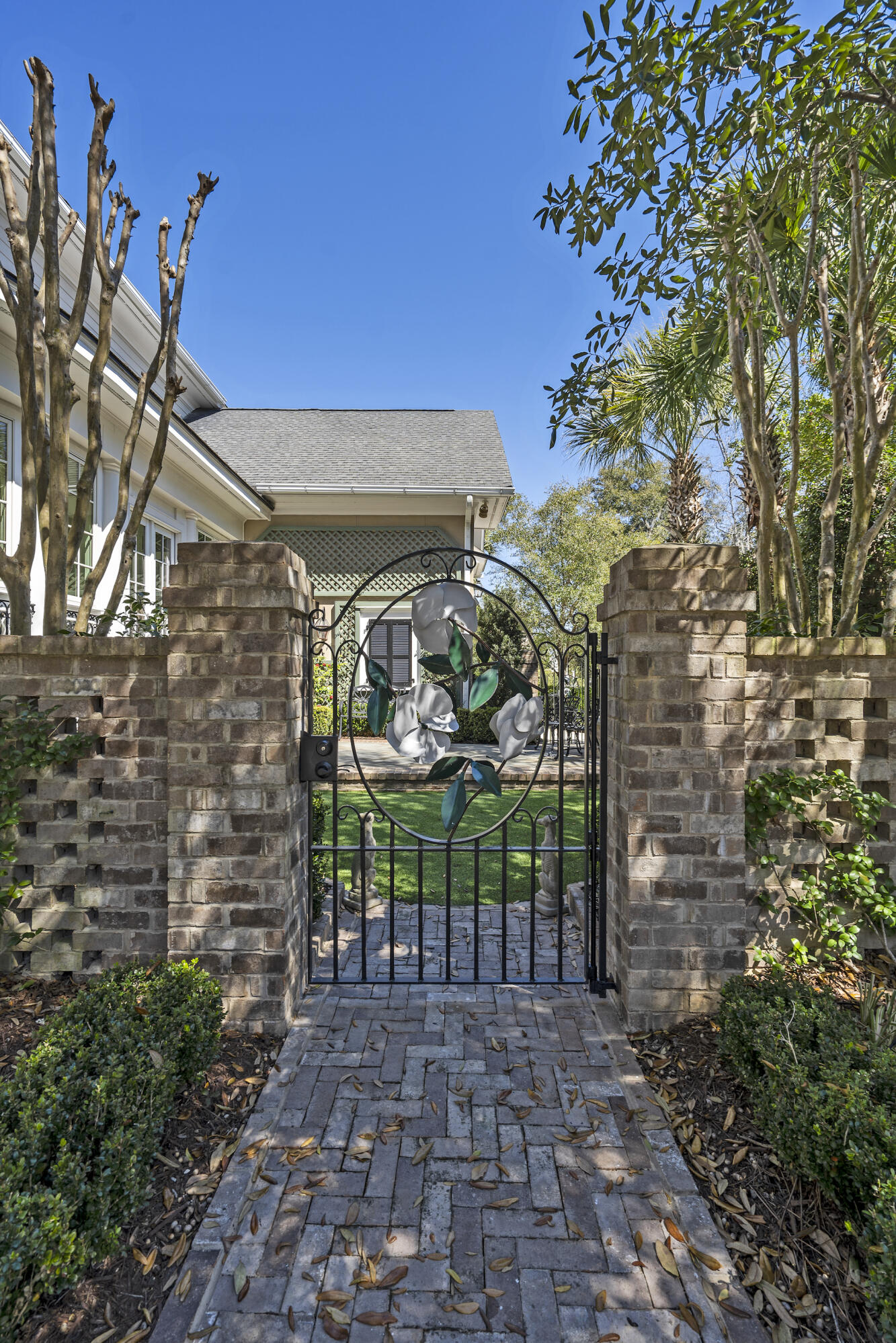 Daniel Island Homes For Sale - 623 Island Park, Charleston, SC - 54