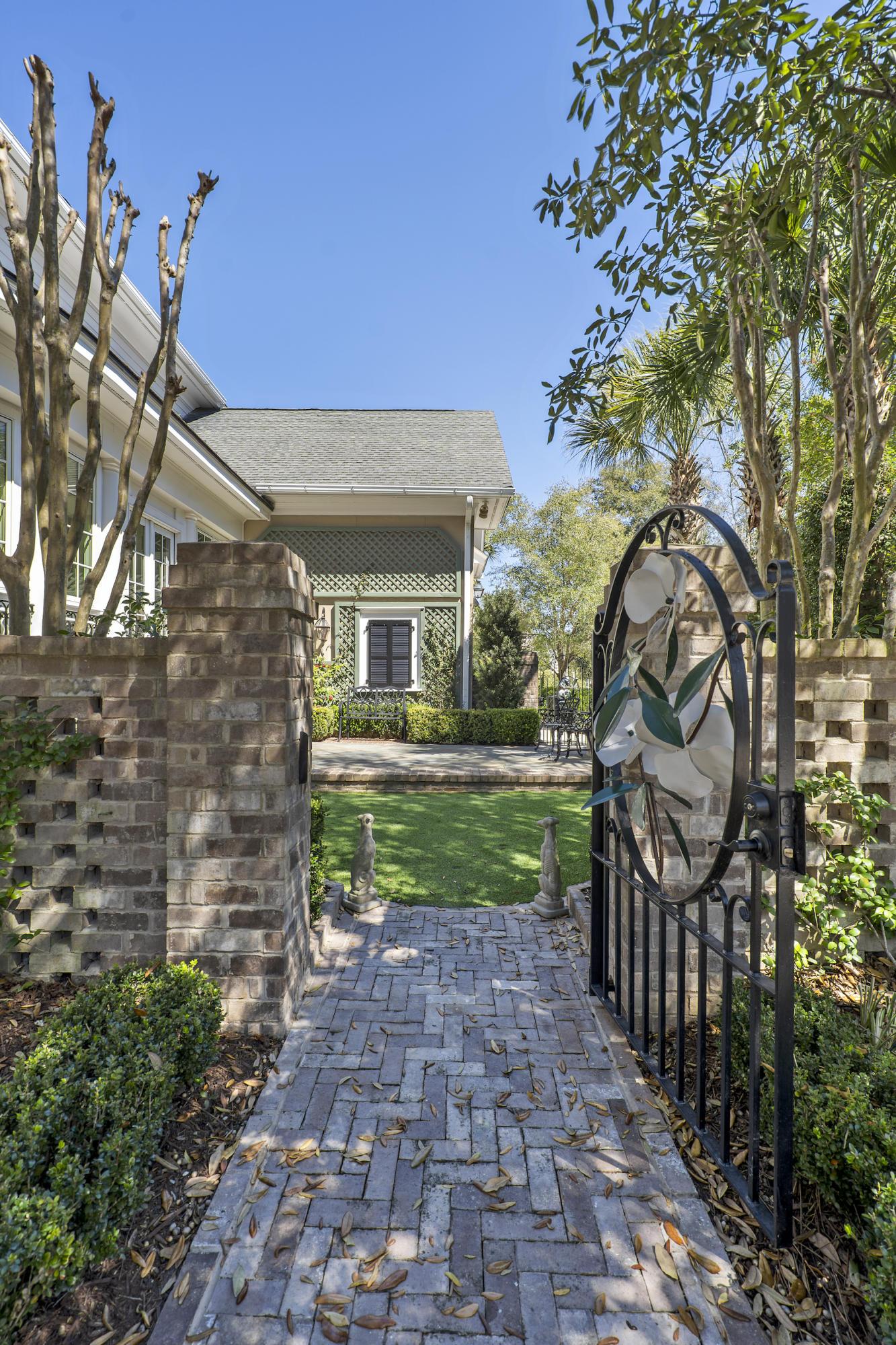 Daniel Island Homes For Sale - 623 Island Park, Charleston, SC - 55