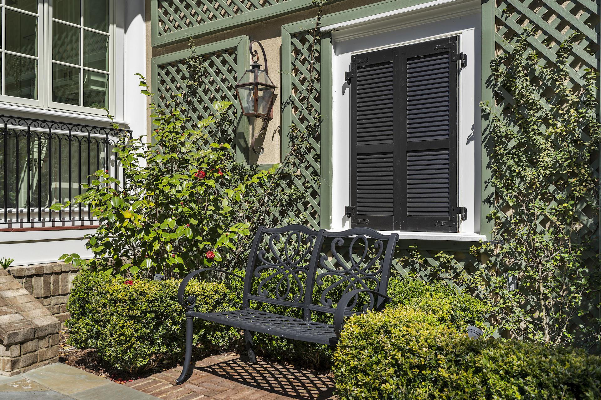 Daniel Island Homes For Sale - 623 Island Park, Charleston, SC - 56
