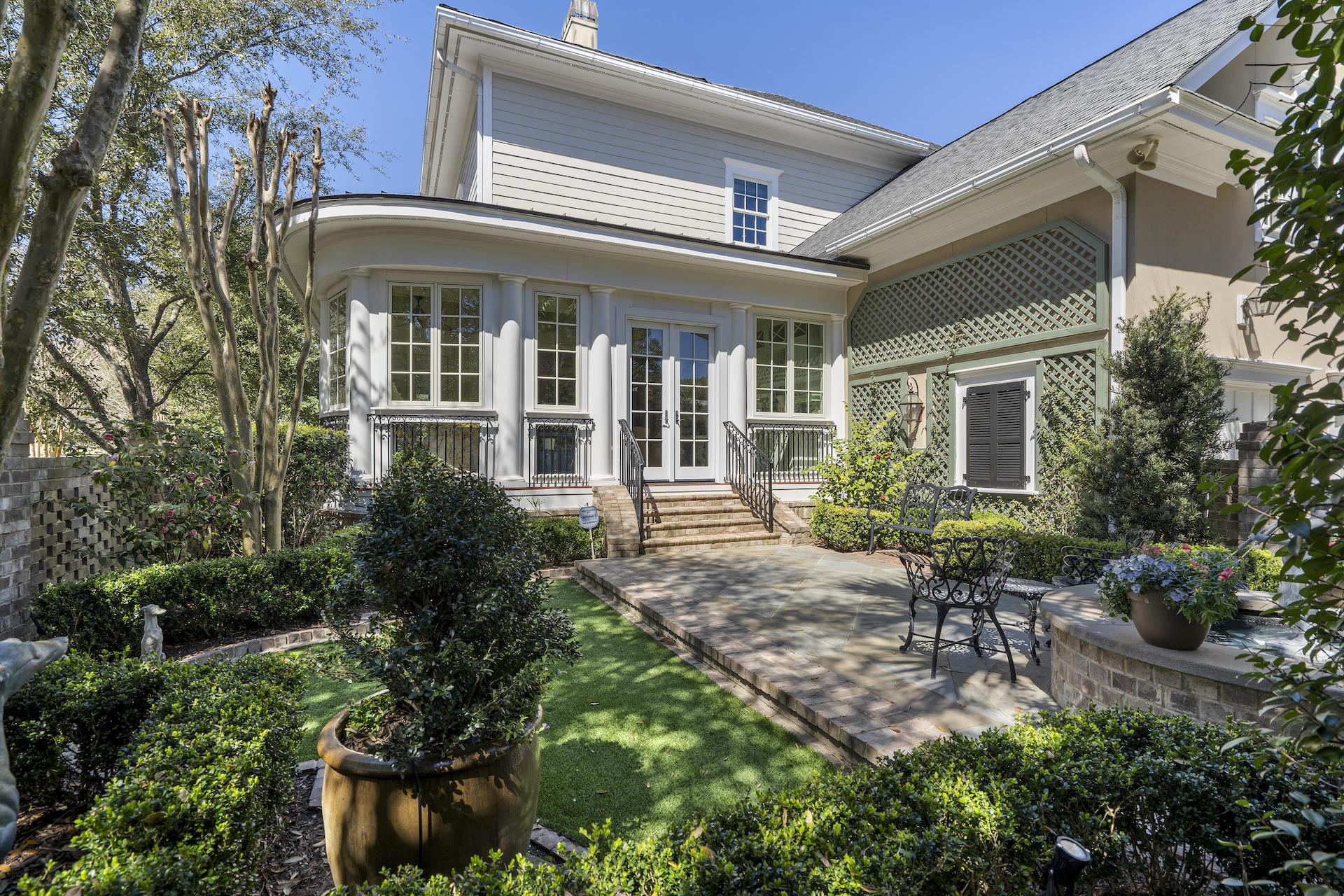 Daniel Island Homes For Sale - 623 Island Park, Charleston, SC - 57