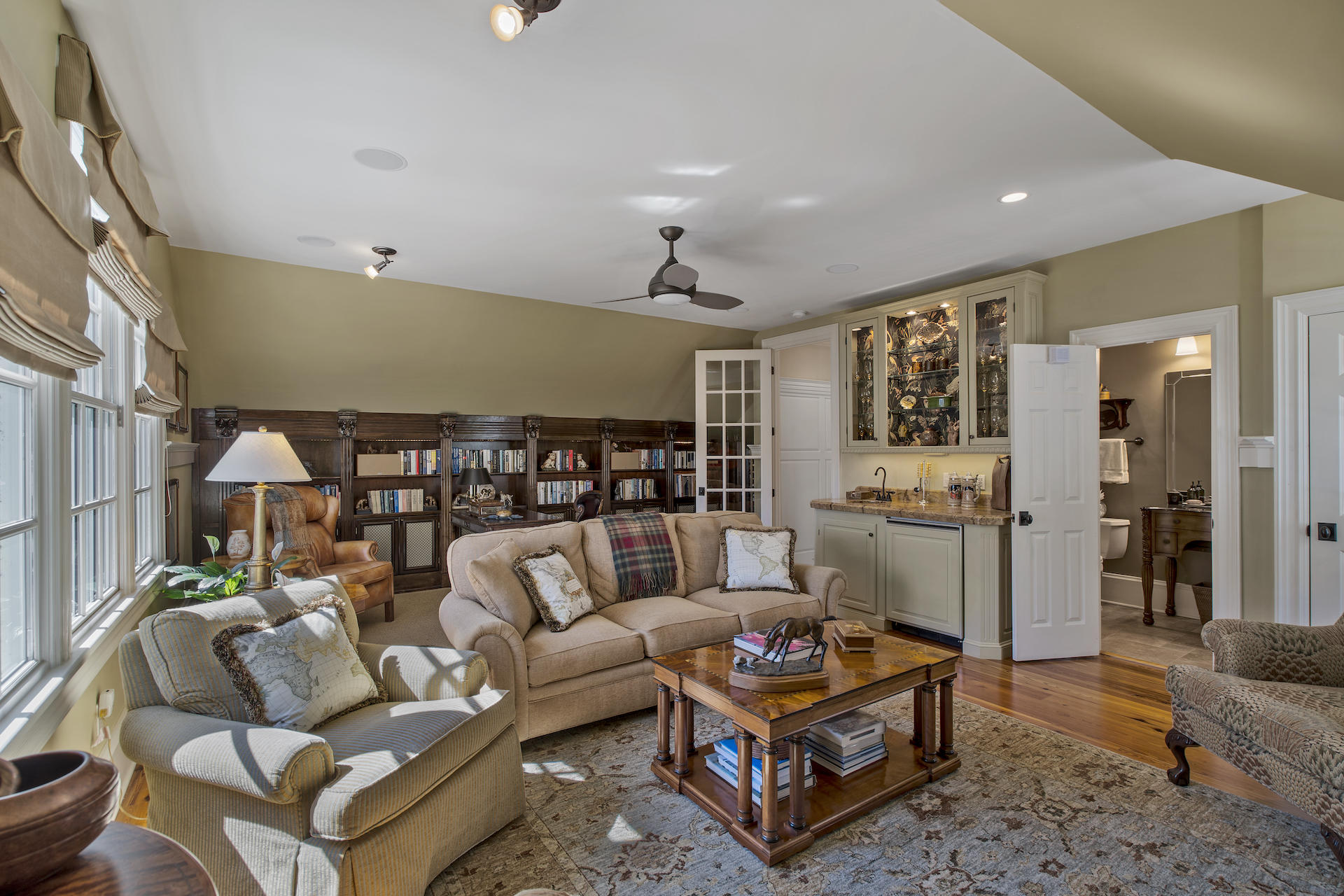 Daniel Island Homes For Sale - 623 Island Park, Charleston, SC - 53