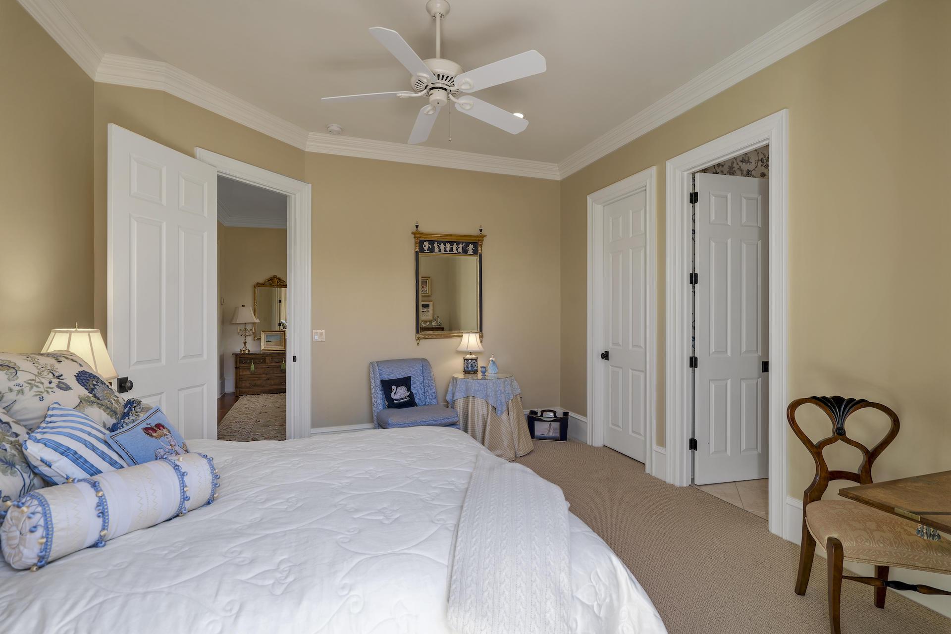 Daniel Island Homes For Sale - 623 Island Park, Charleston, SC - 17