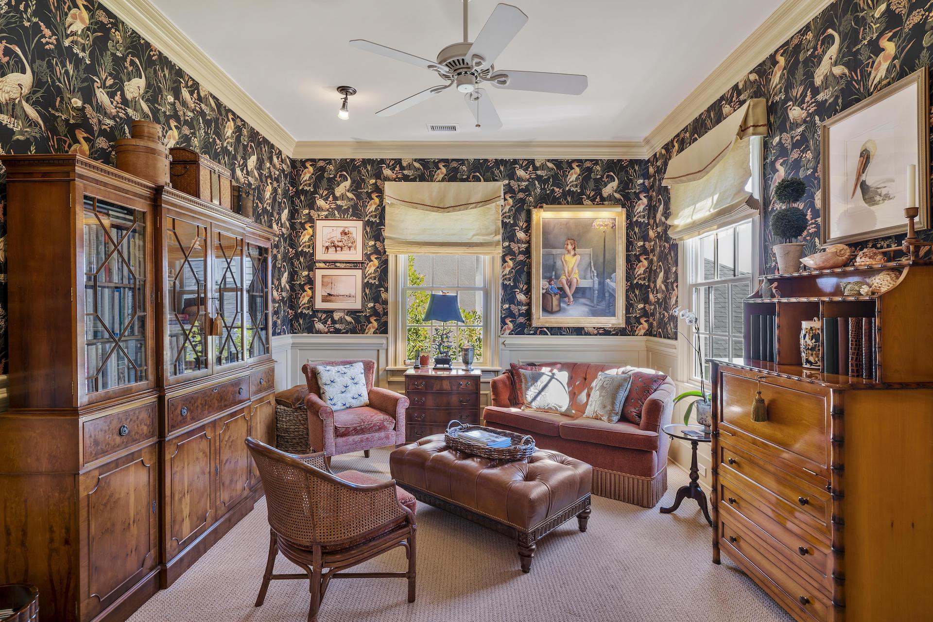 Daniel Island Homes For Sale - 623 Island Park, Charleston, SC - 11