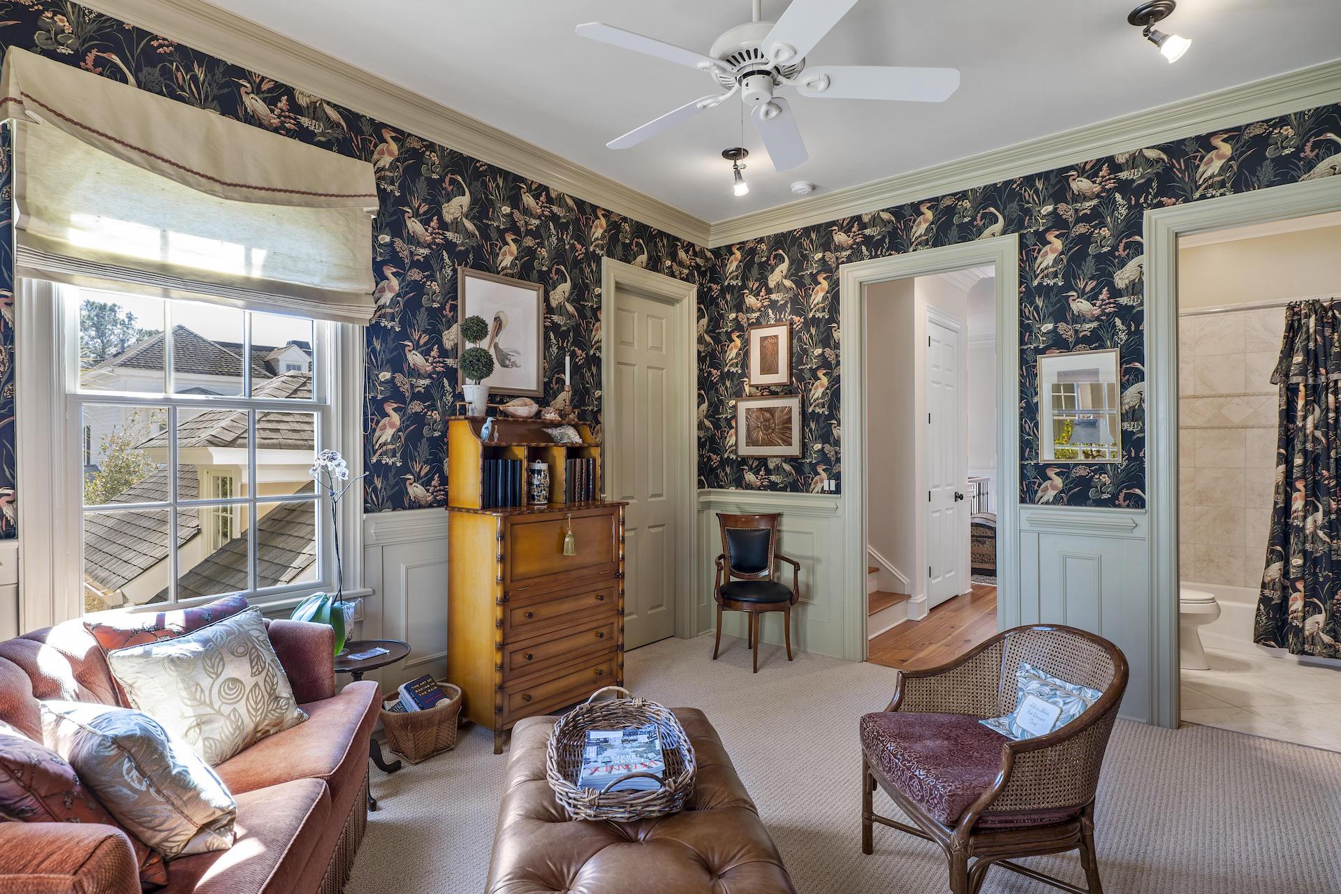 Daniel Island Homes For Sale - 623 Island Park, Charleston, SC - 12