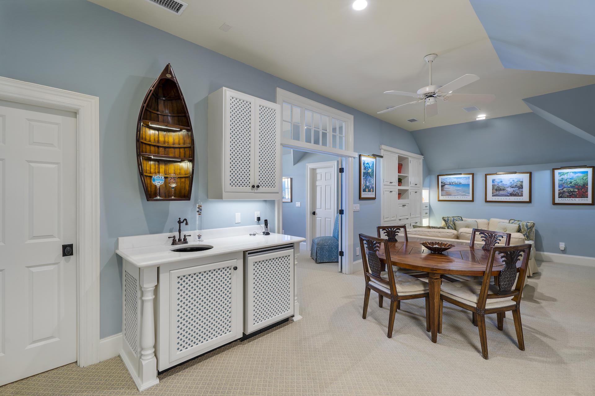 Daniel Island Homes For Sale - 623 Island Park, Charleston, SC - 9