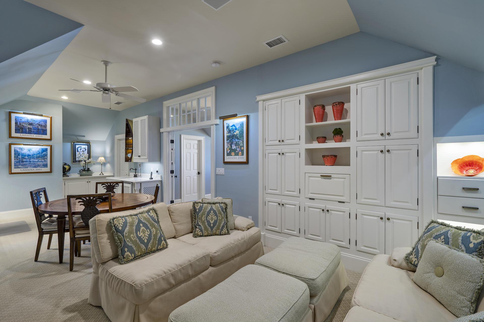 Daniel Island Homes For Sale - 623 Island Park, Charleston, SC - 10