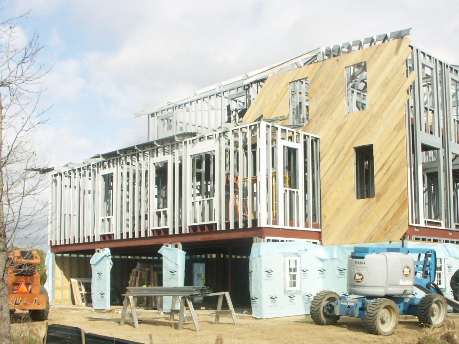 Beresford Creek Landing Homes For Sale - 1410 Creek House, Charleston, SC - 66