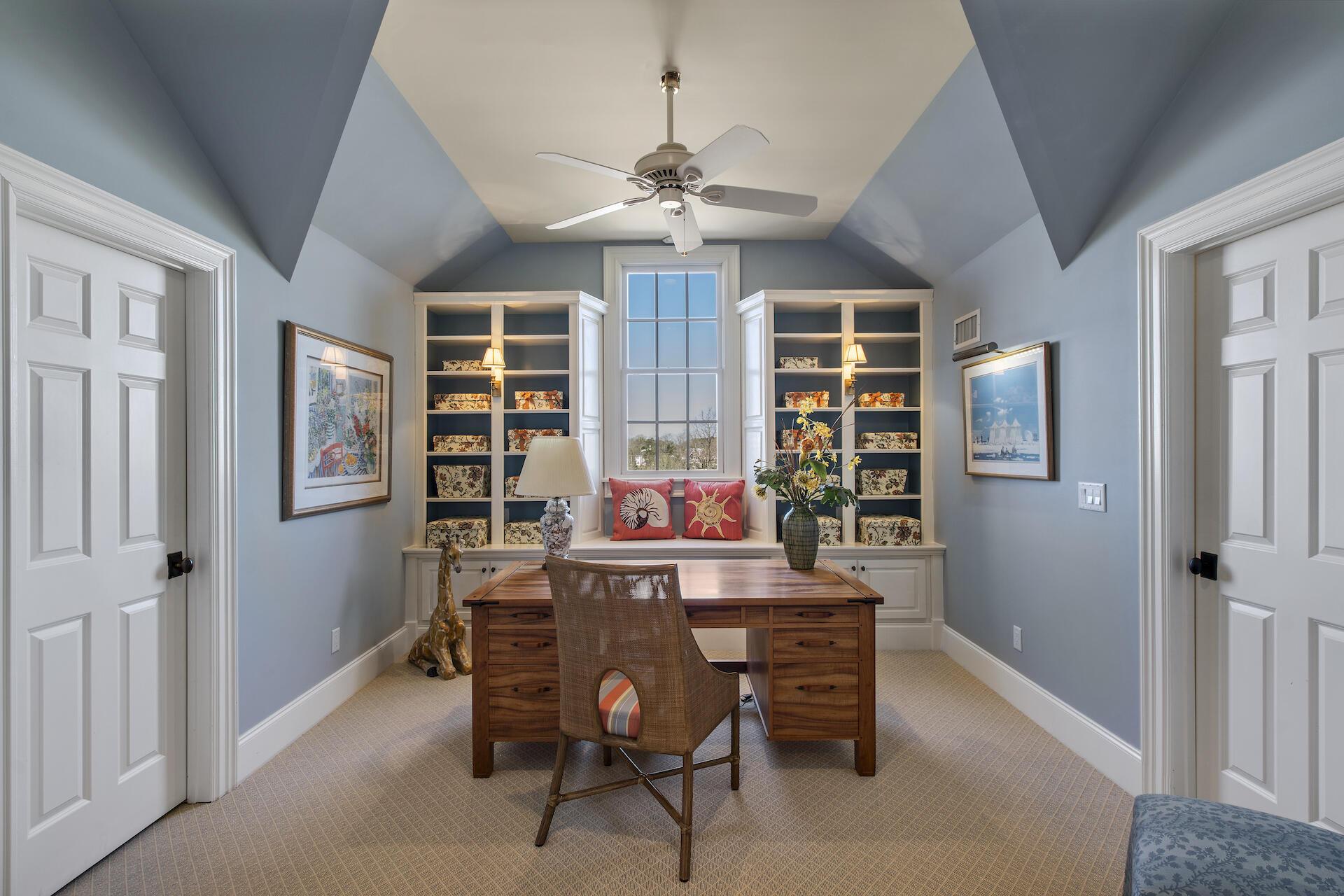 Daniel Island Homes For Sale - 623 Island Park, Charleston, SC - 6