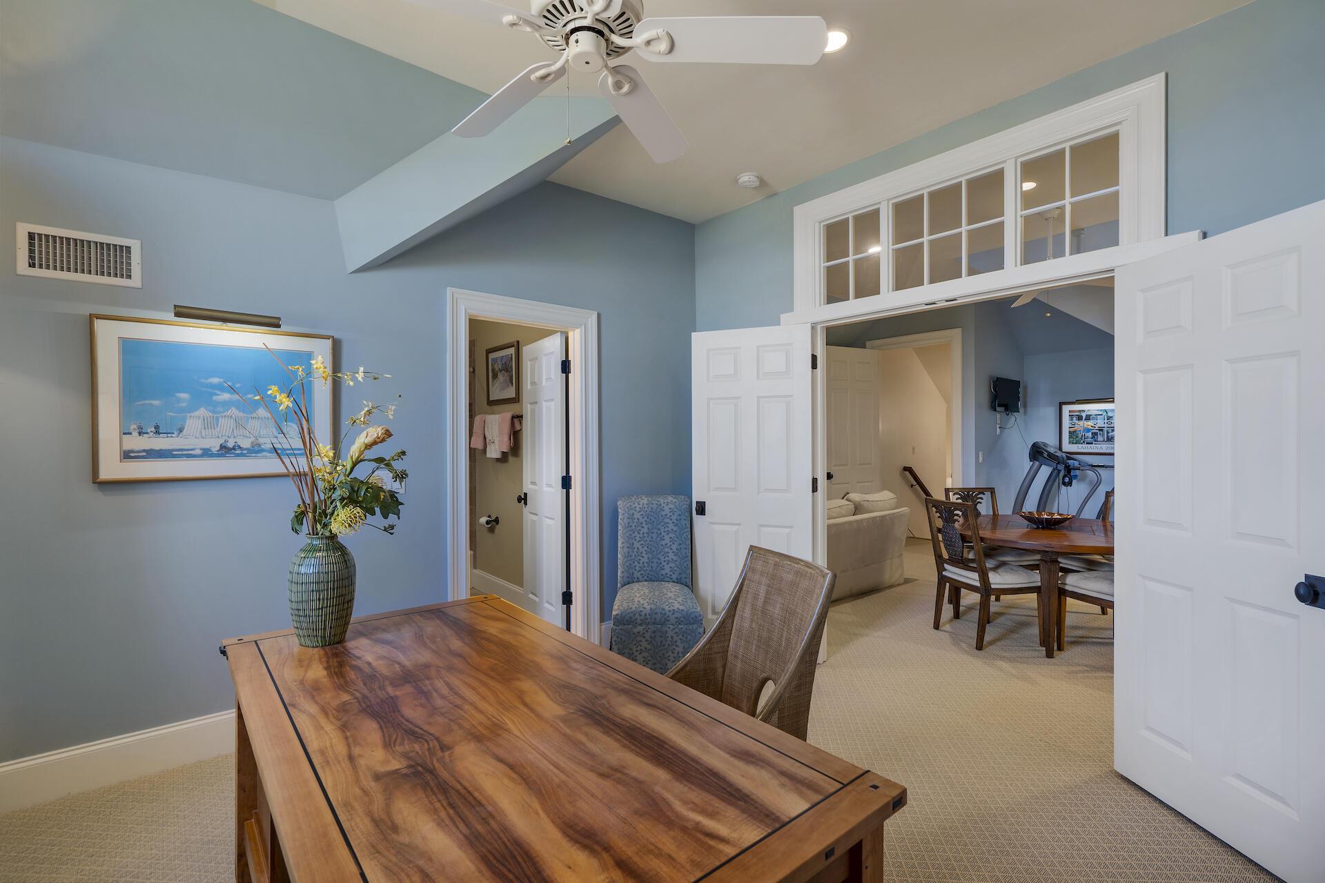 Daniel Island Homes For Sale - 623 Island Park, Charleston, SC - 7