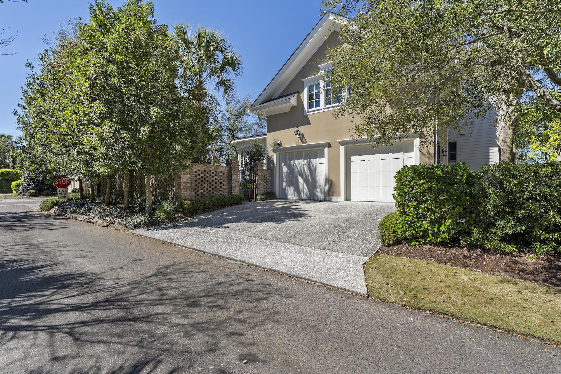 Daniel Island Homes For Sale - 623 Island Park, Charleston, SC - 1