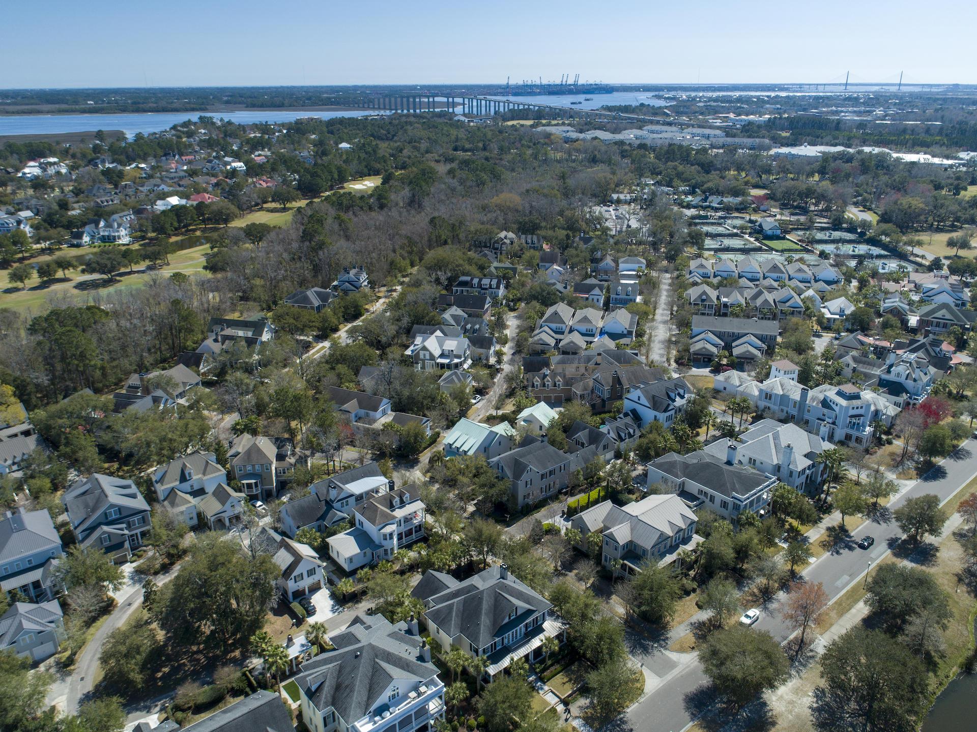 Daniel Island Homes For Sale - 623 Island Park, Charleston, SC - 0