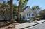 525 Tayrn Dr Drive, Charleston, SC 29492