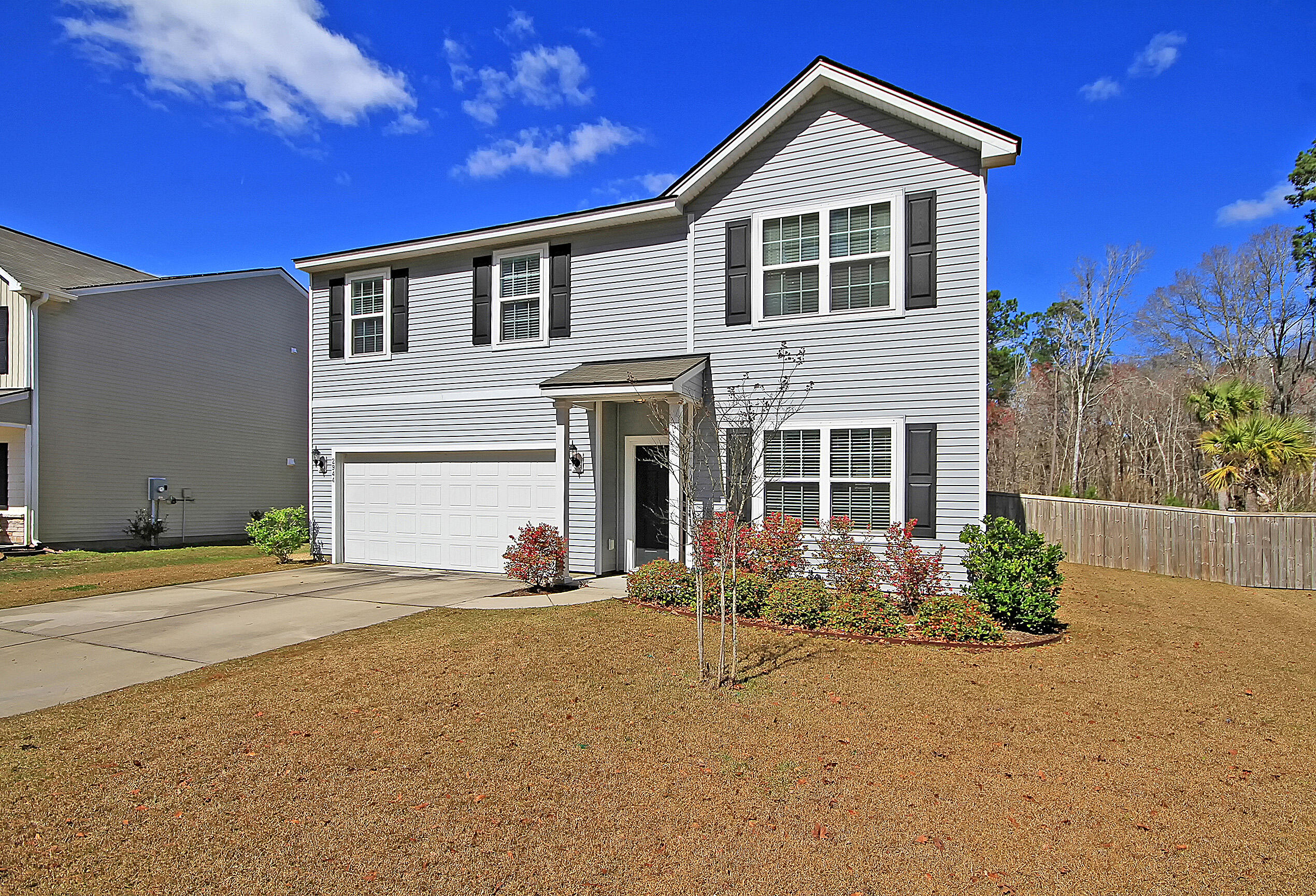 2944 Conservancy Lane Charleston, SC 29414