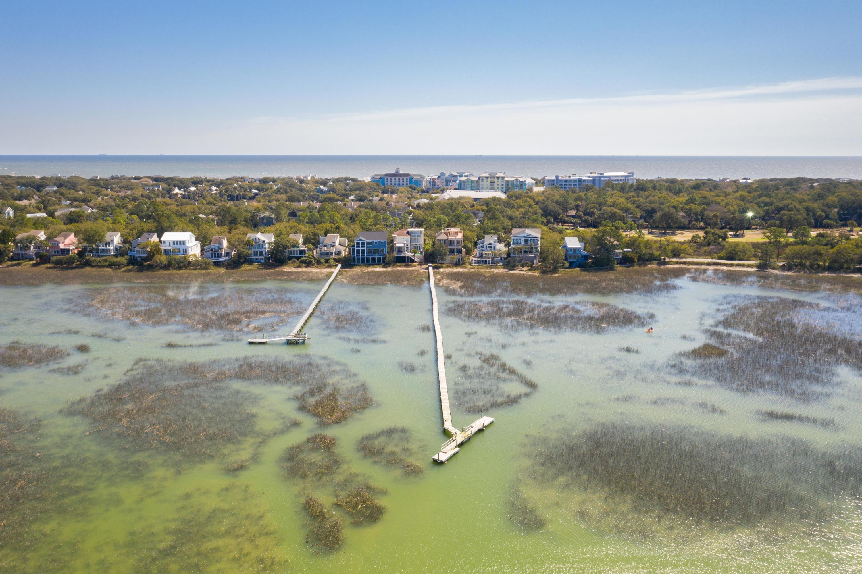 24 Marsh Island Lane Isle Of Palms, SC 29451
