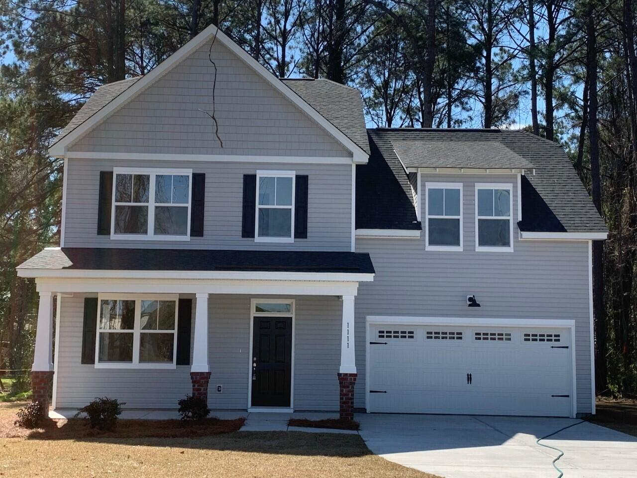 1111 Lieben Road Mount Pleasant, SC 29466