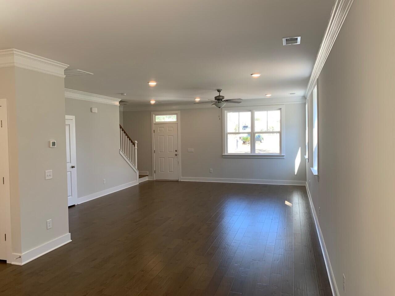 None Homes For Sale - 1111 Lieben, Mount Pleasant, SC - 4