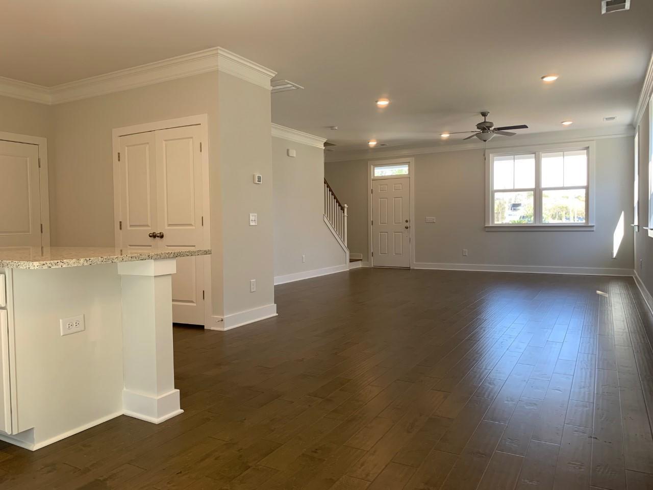 None Homes For Sale - 1111 Lieben, Mount Pleasant, SC - 6