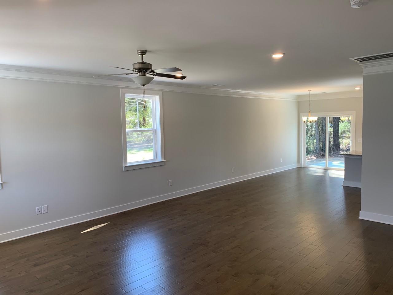 None Homes For Sale - 1111 Lieben, Mount Pleasant, SC - 8