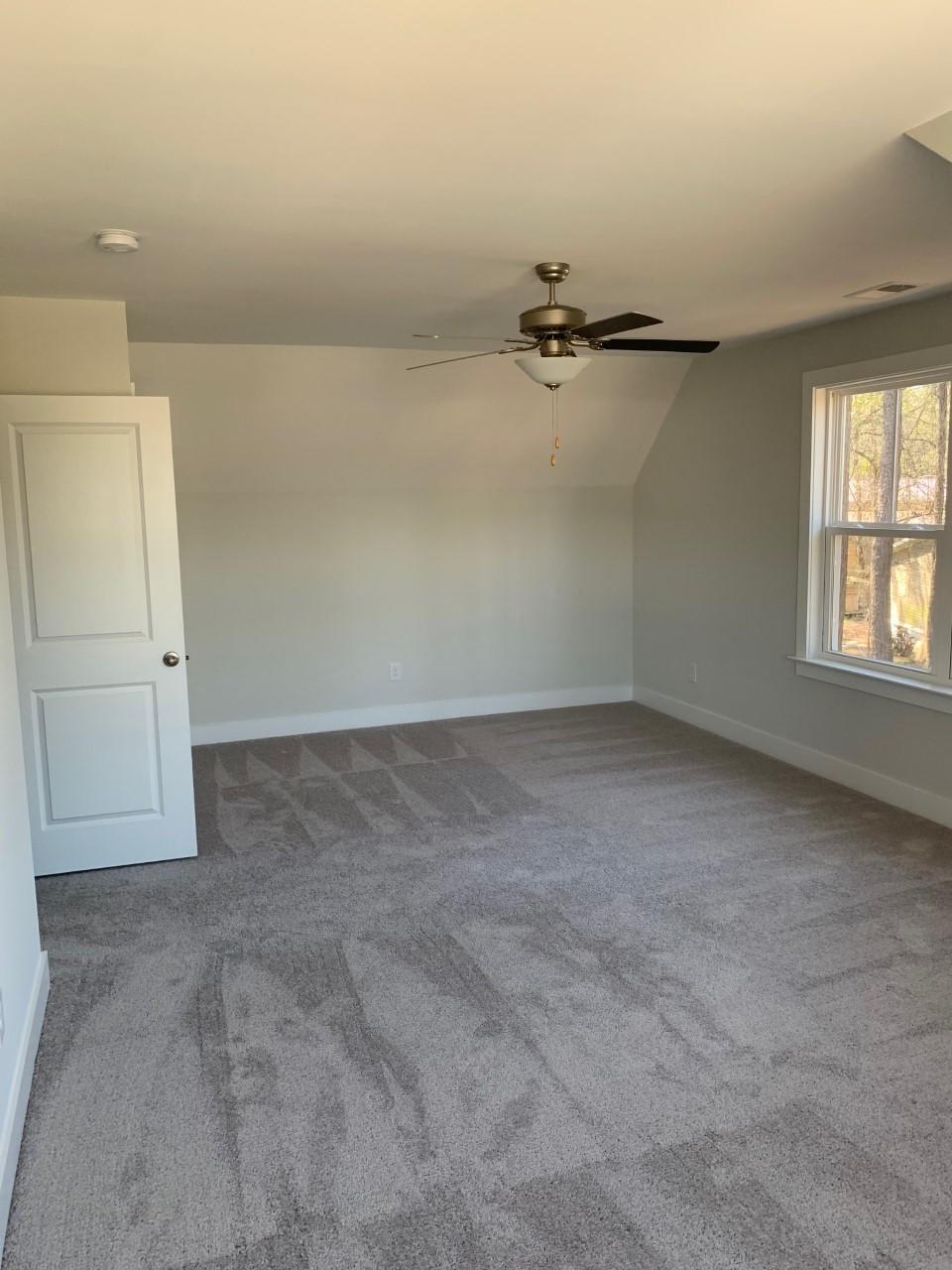 None Homes For Sale - 1111 Lieben, Mount Pleasant, SC - 10