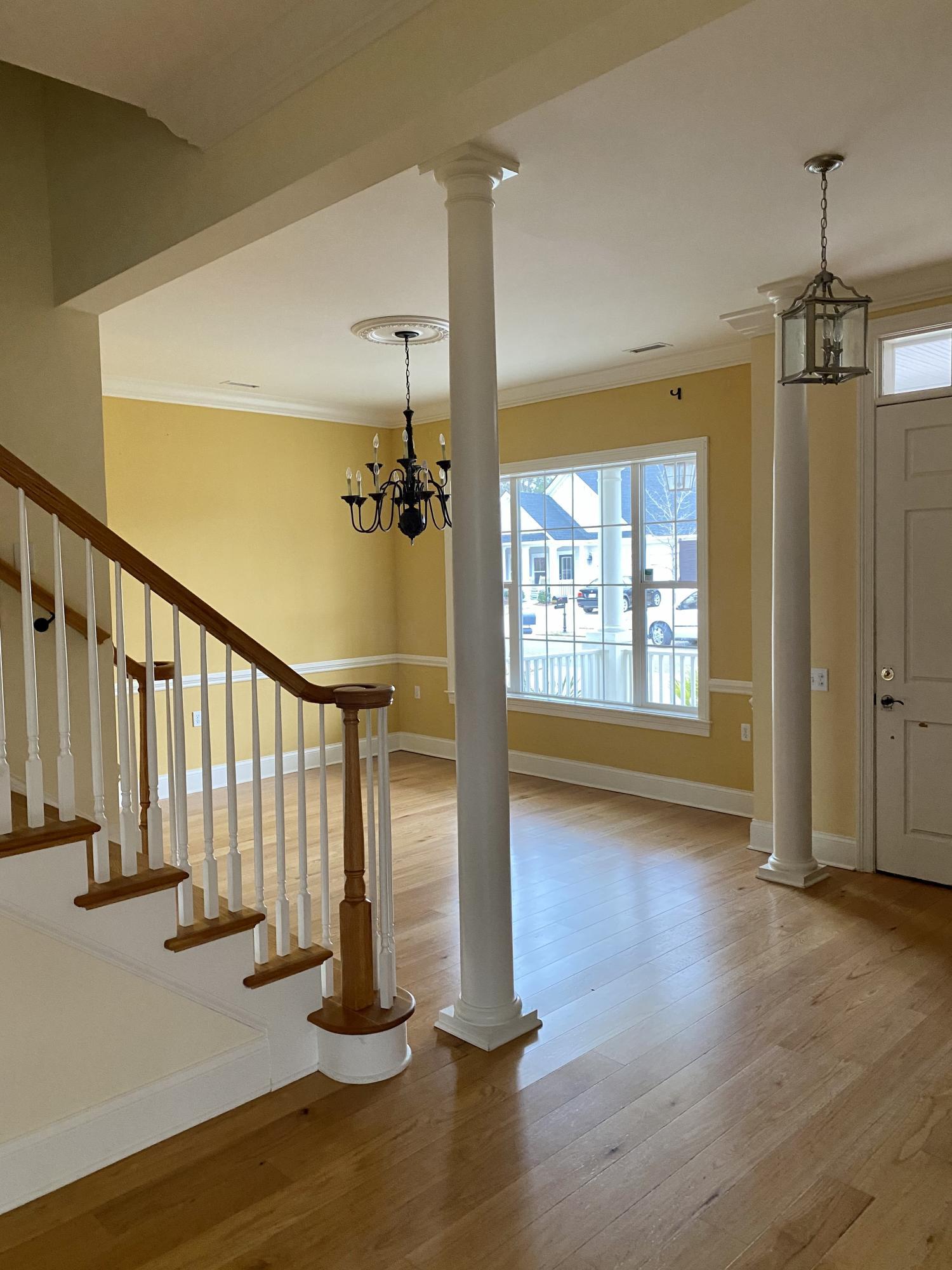 Park West Homes For Sale - 3090 Rice Field, Mount Pleasant, SC - 3