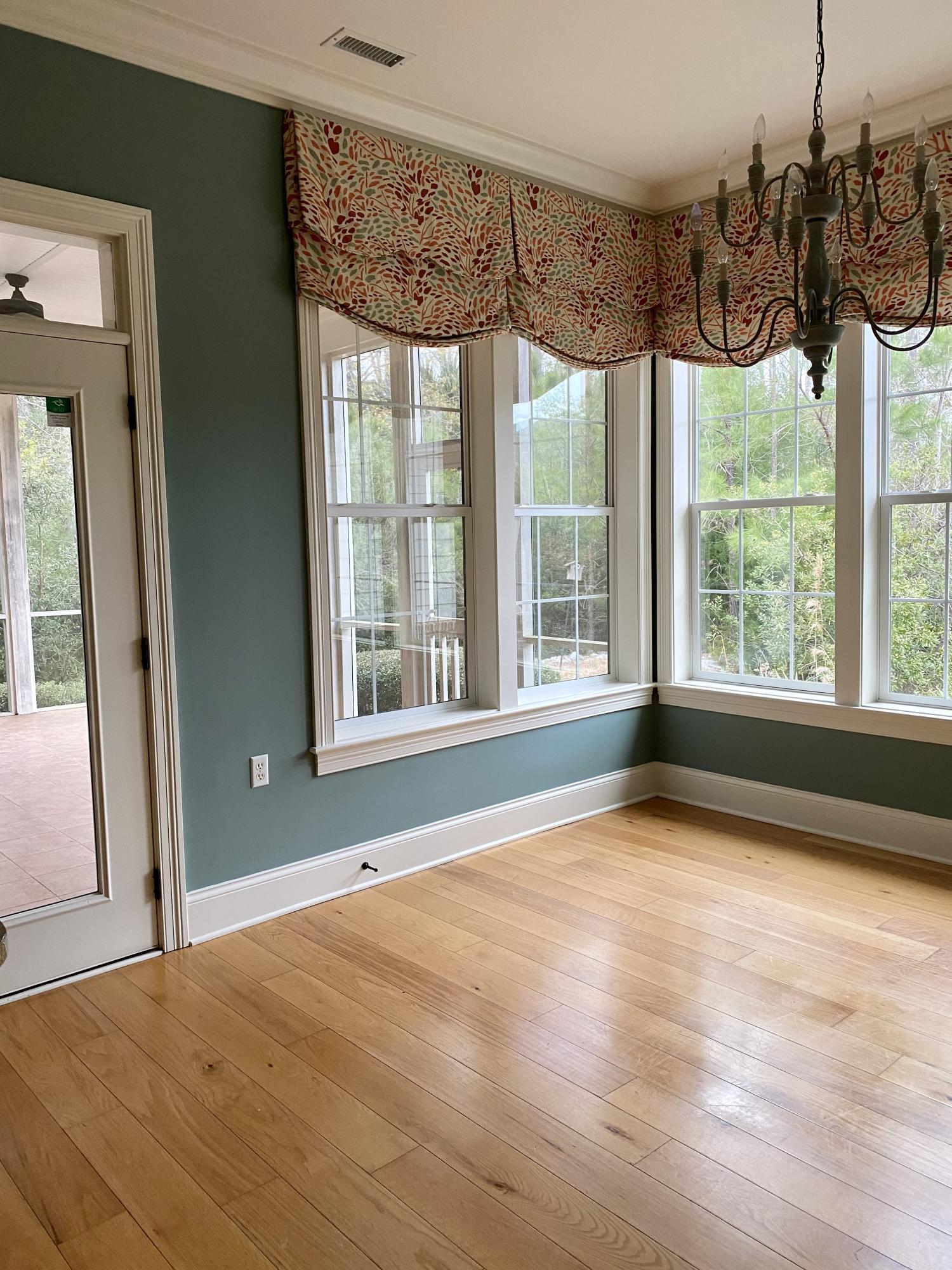 Park West Homes For Sale - 3090 Rice Field, Mount Pleasant, SC - 4