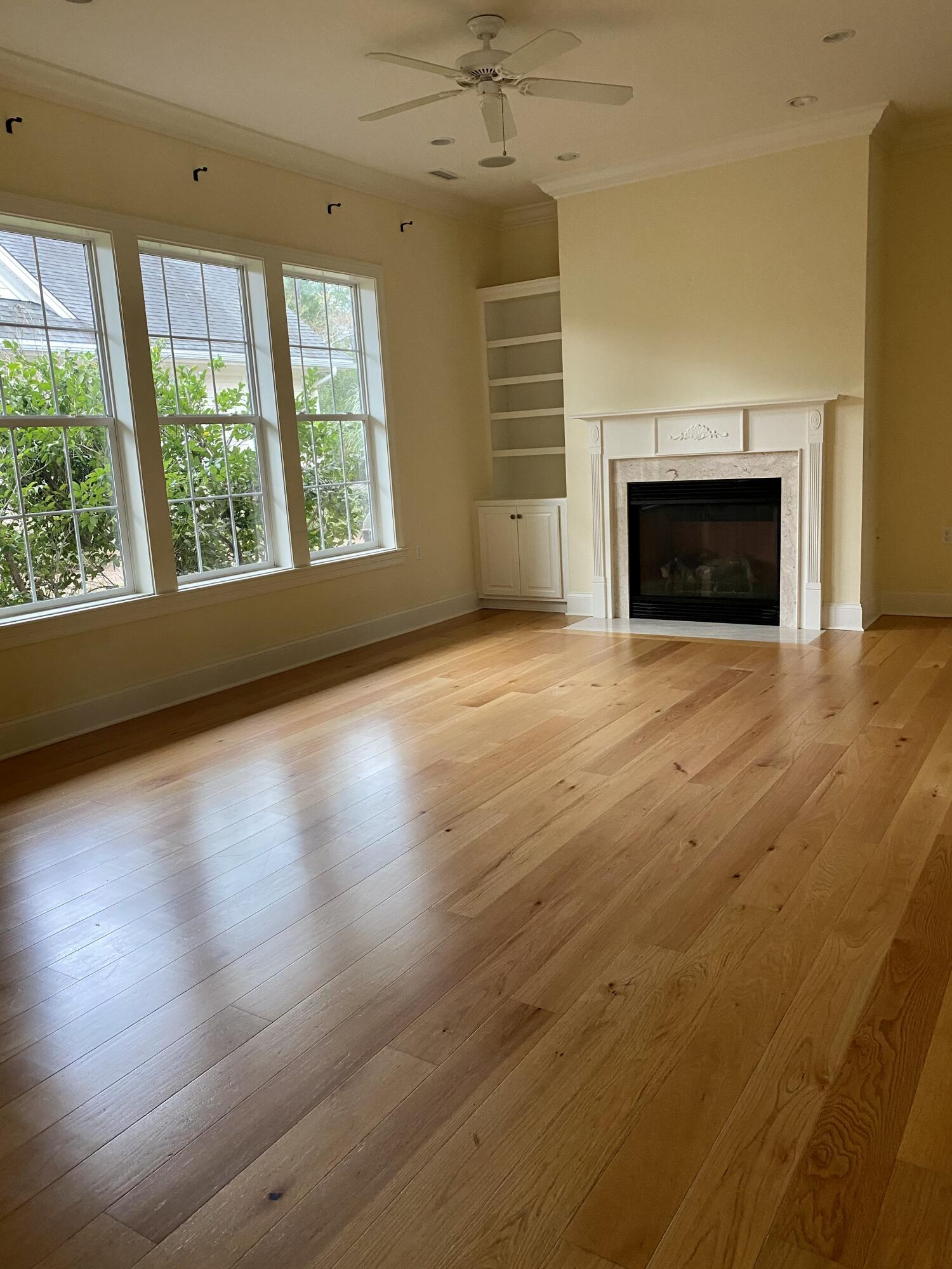 Park West Homes For Sale - 3090 Rice Field, Mount Pleasant, SC - 1