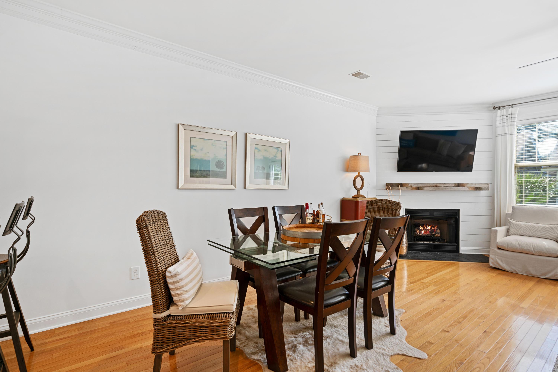 Daniel Island Homes For Sale - 1168 Barfield, Daniel Island, SC - 10