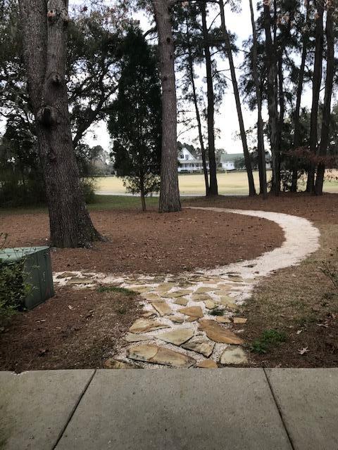 177 Golfview Lane Summerville, SC 29485