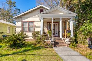 13 Enston Avenue, Charleston, SC 29403