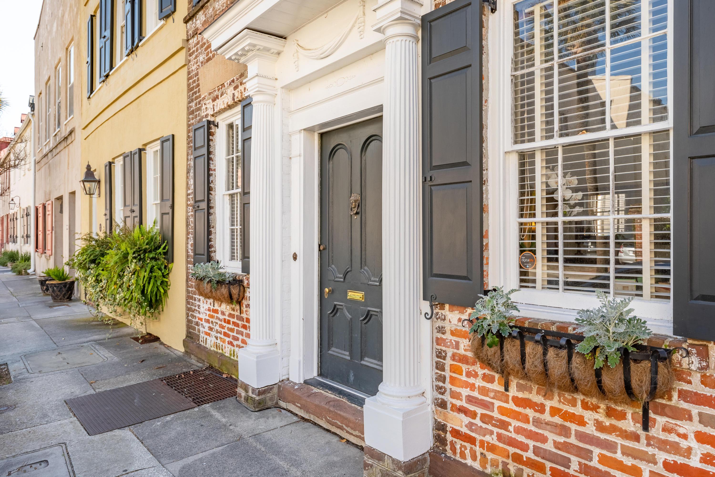 French Quarter Homes For Sale - 37 State, Charleston, SC - 22