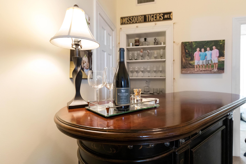 French Quarter Homes For Sale - 37 State, Charleston, SC - 20