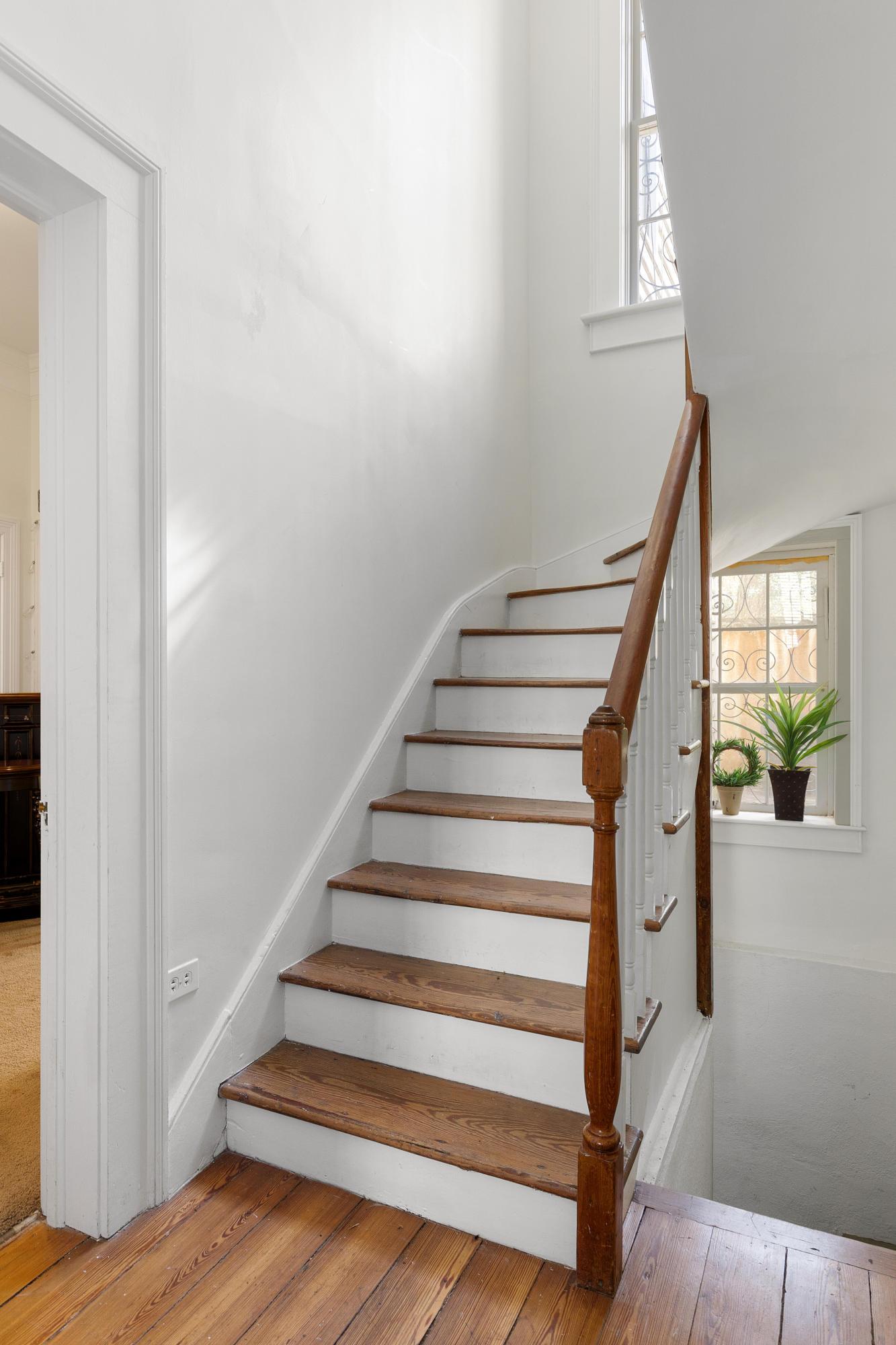 French Quarter Homes For Sale - 37 State, Charleston, SC - 16