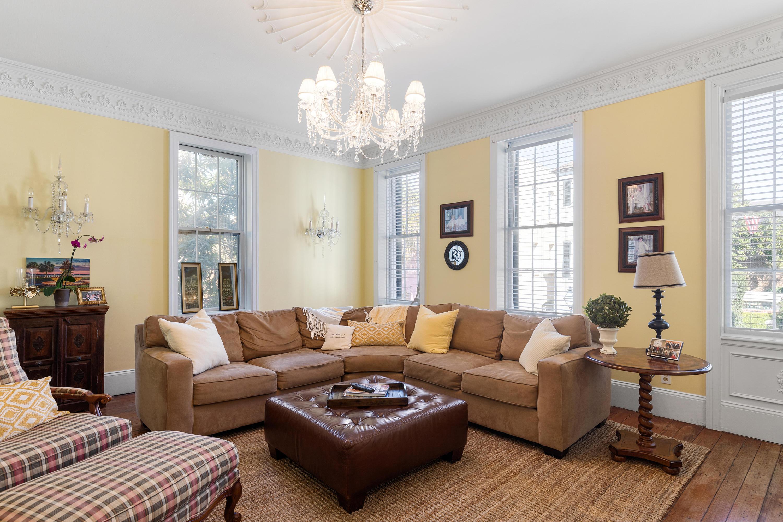 French Quarter Homes For Sale - 37 State, Charleston, SC - 3