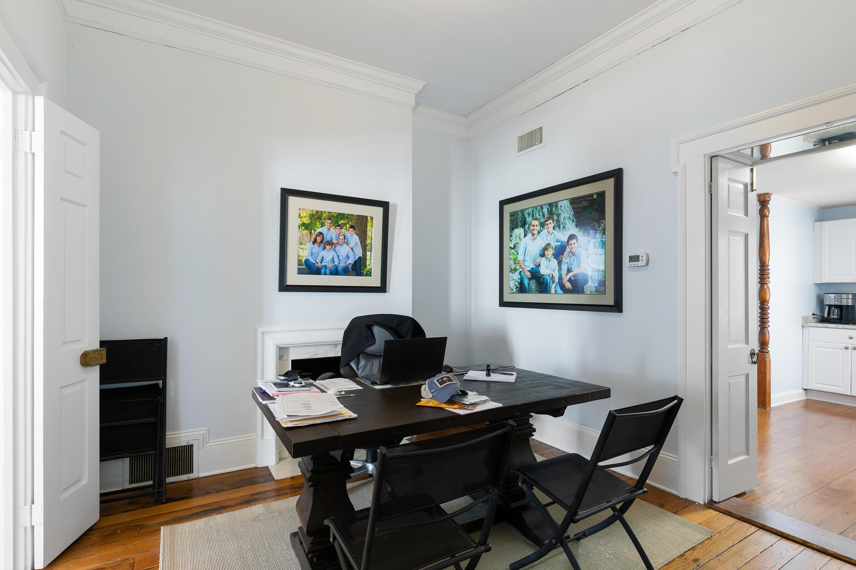 French Quarter Homes For Sale - 37 State, Charleston, SC - 18
