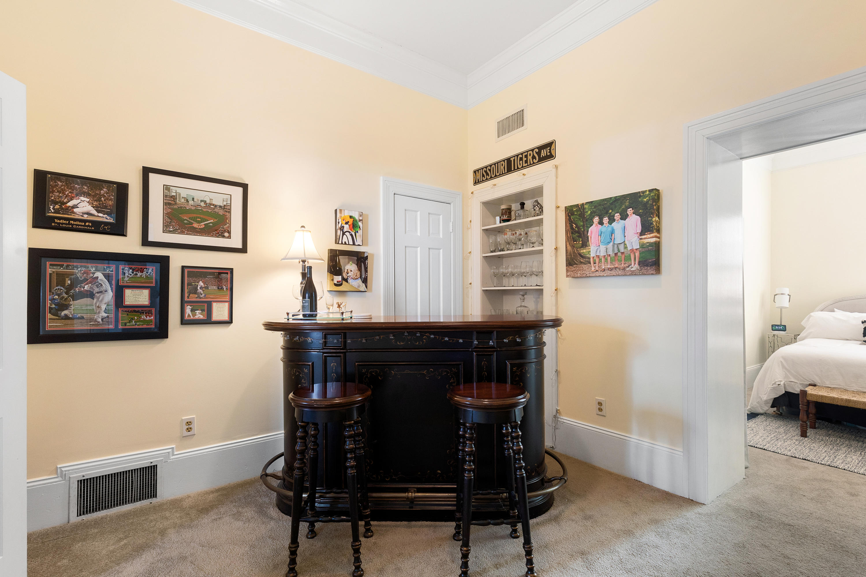 French Quarter Homes For Sale - 37 State, Charleston, SC - 17